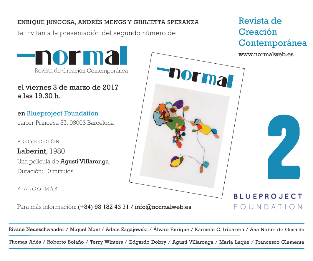 invitacion-normal2