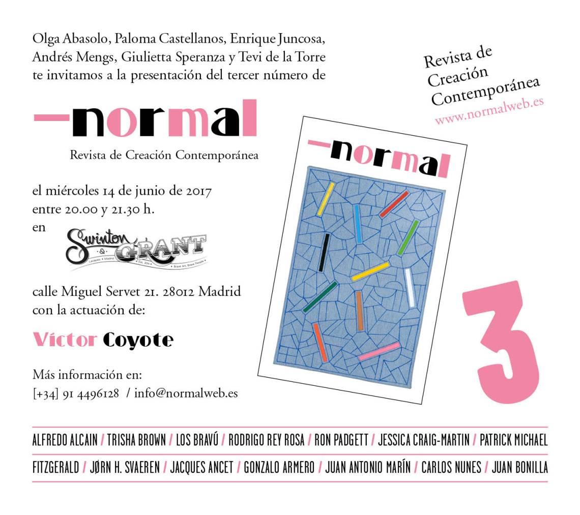 Invito—normal3