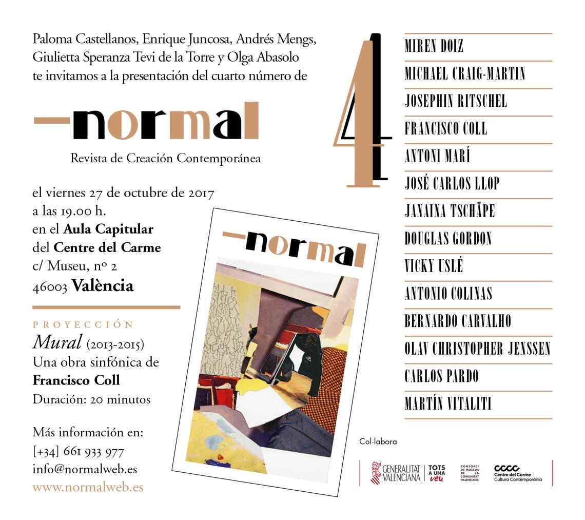 Invito—normal4