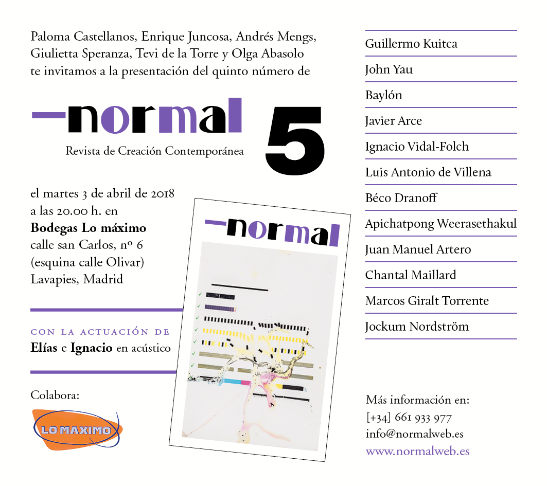Invito—normal5